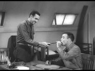 Gomer Pyle, USMC 1x09....Survival of the Fattest....(b59) - (DVD).avi 001457803