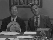 Mayberry Goes Hollywood (15)