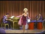 Lou Ann Poovie Sings Again (9)