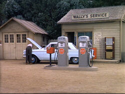 Wallys service station 1024