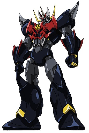 1000  images about Mazinger on Pinterest | Models, Flats and Super ...