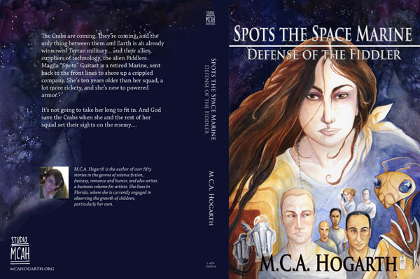 File:Spots-Physical-Book-Cover-to-Upload copy.jpg