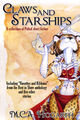 ClawsandStarships-Cover.jpeg