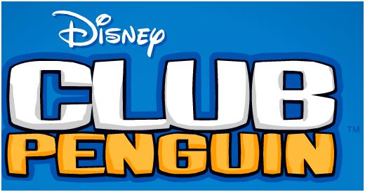 File:CP logo.png