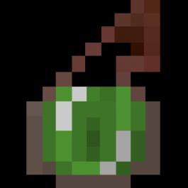 minecraft potion command id