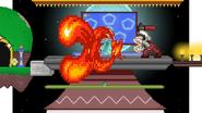 Mario Finale4