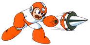 MM2 Crash Bomb