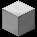 File:Iron (Block).png