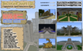 Thumbnail for version as of 23:38, August 31, 2012