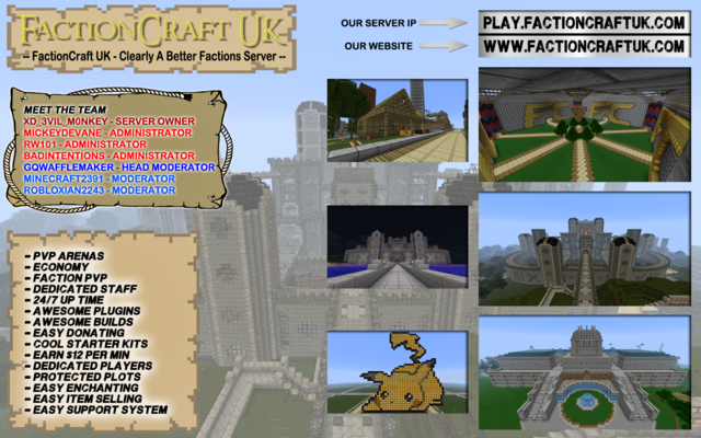 File:FactionCraft UK - Official Poster.png