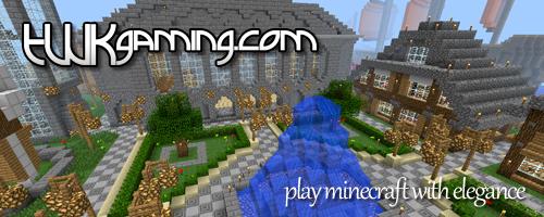 File:Twk gaming banner.png