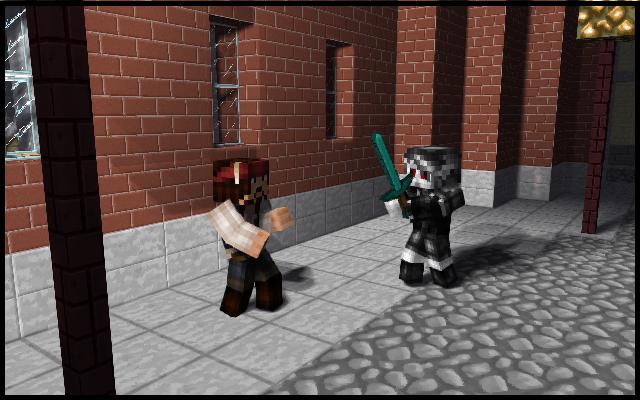 File:Swords.png