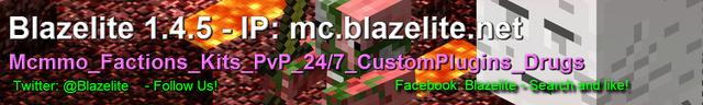 File:Blazelite.png