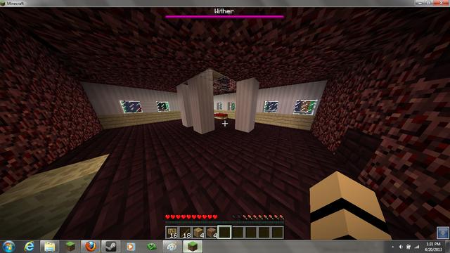 File:Builder2.png