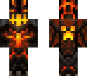 File:Lord Inferno.jpg