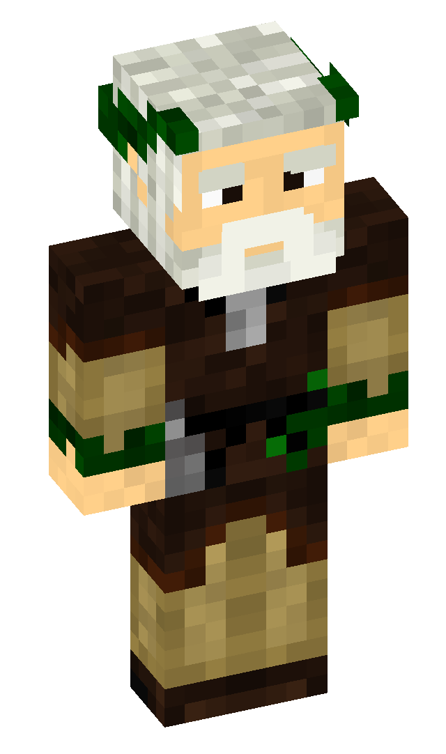Mojang | Minecraft skins