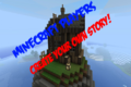 Thumbnail for version as of 05:03, June 18, 2014