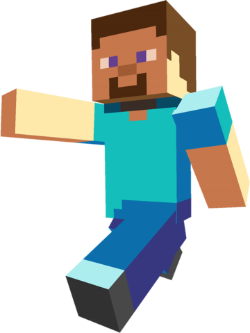 File:XBOX Steve.png