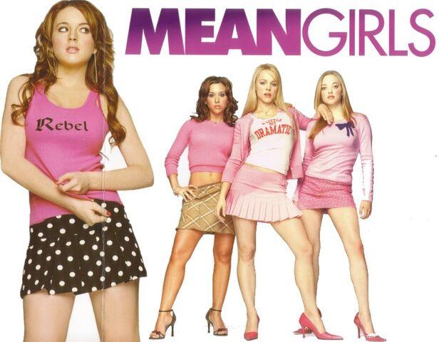 File:Mean-girls.jpg