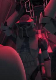 ARFTrooper-PhaseII