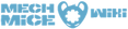 Mmwiki wordmark