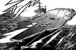 Black Carrier