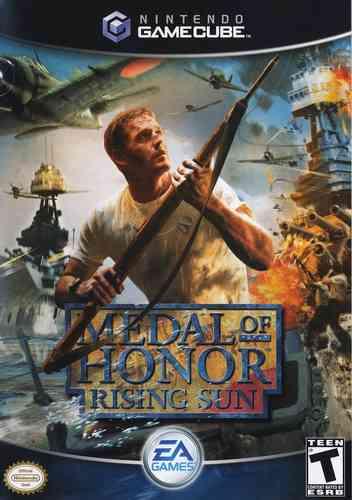 Medal of Honor Rising Sun.jpg