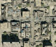 Kabul-City-Ruins