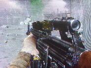 Moha combat scope
