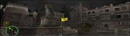 Sniper'ssquareblitzkrieg-centerflag