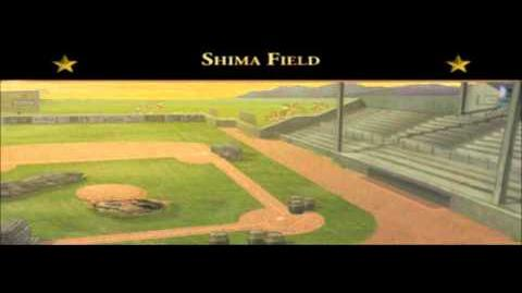 MoH-RS-Shima Field Ambience-0