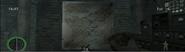 CellarRatsmap3