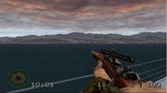 Battleship Raiders skybox2