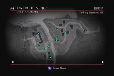 Mohea 03 c 02 map