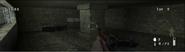 Hold The Line Left Bunker-Inside