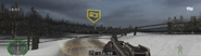 CS AF Beacon 2