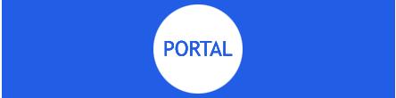Selbst ausgedacht-Portal-Banner.png