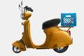 Hals scooter Lashelle 18.jpg