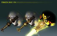 Death ray Koller 02