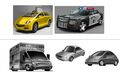 Cars designs Lashelle 17.jpg