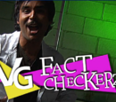 VG Fact Checkerz