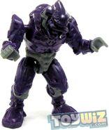 PurpleElite