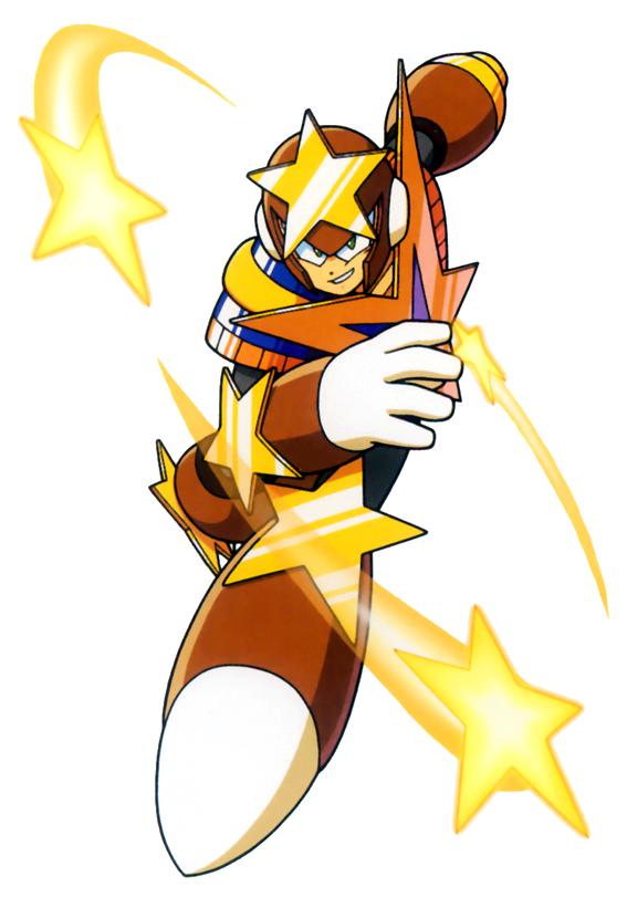 Star Man Mmkb Fandom Powered By Wikia