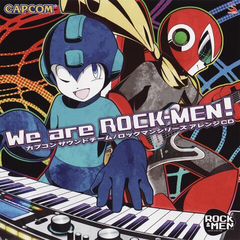 File:We are ROCK-MENFront.jpg