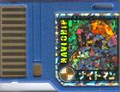 BattleChip857