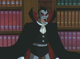 File:Cartoondracubot.jpg