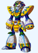 PharaohOnline
