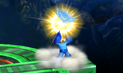 File:SSB4SparkShock3DS.jpeg