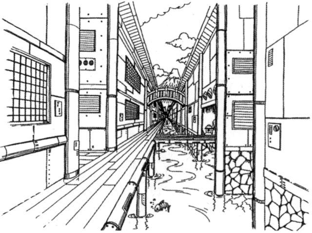 File:Stage46.jpg