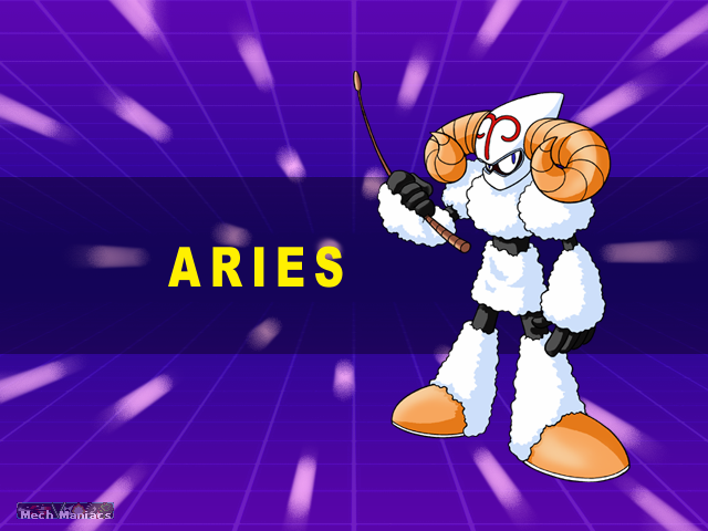 File:Aries.png